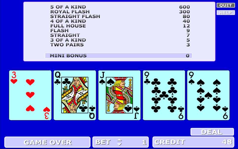 Игровые автоматы американский покер 2 игровые автоматы на сони эриксон