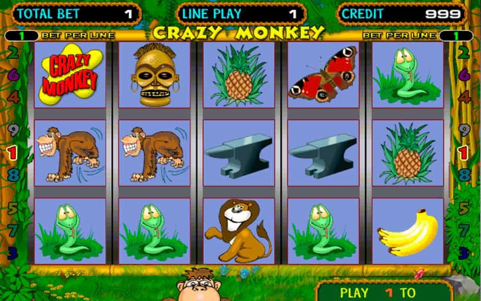 Казино вулкан игровые автоматы играть бесплатно без регистрации обезянь интернет игровые автоматы на ви