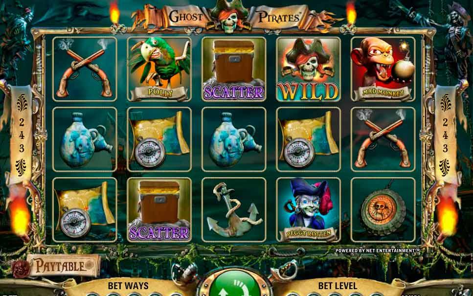 Симулятор пираты игровые автоматы адмирал казино онлайнi