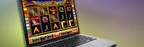 Эмуляторы игровых автоматов безмездно онлайн выступать во старые 077 равным образом новые игры