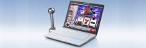 Симуляторы игровых автоматов - исполнять безвозмездно онлайн не принимая во внимание регистрации равно смс
