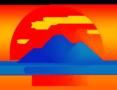 http://wulkan-club.com/avtomatyi-vulkan-na-dengi/